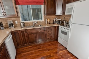 Kitchen_Renovation_Banff_1