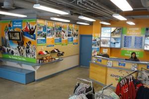 Adventures_Unlmited_Commercial_Renovation_Banff_Header