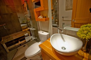 bathroom_renovation_banff_3