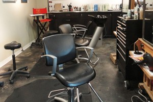 botega_commercial_renovation_banff_header